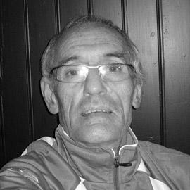 _Claudy-Benoit--Sport