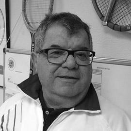 _Didier_Martin---Sport
