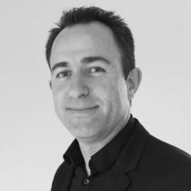 Renaud-Orsucci