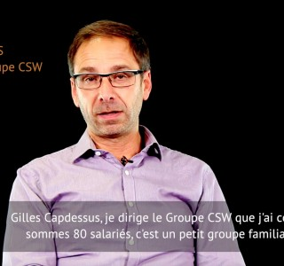 Gilles Capdessus