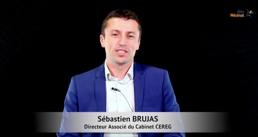 Sébastien Brujas