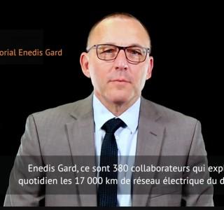 Didier Colin