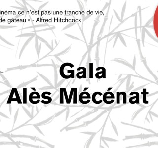 Gala Alès Mécénat